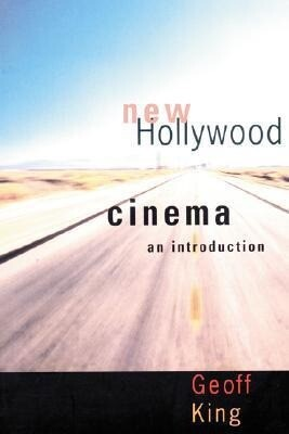New Hollywood Cinema: An Introduction als Taschenbuch