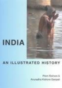 India als Taschenbuch