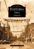 Fostoria, Ohio:: Volume II als Taschenbuch
