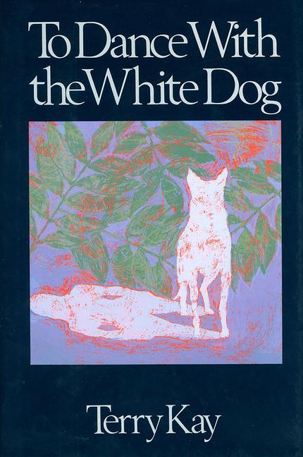 To Dance with the White Dog als Buch