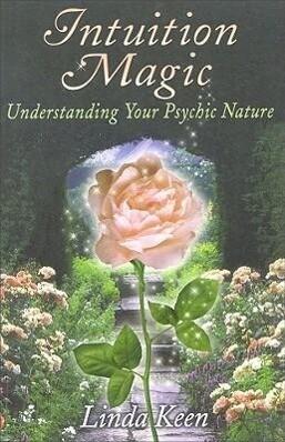 Intuition Magic als Taschenbuch