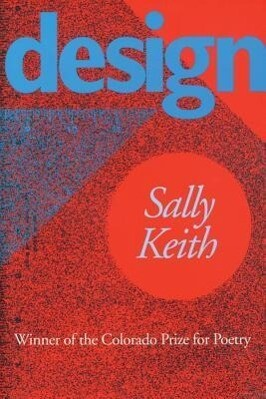 Design als Taschenbuch