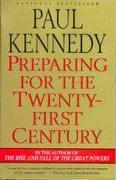 Preparing F/The 21st Century als Taschenbuch