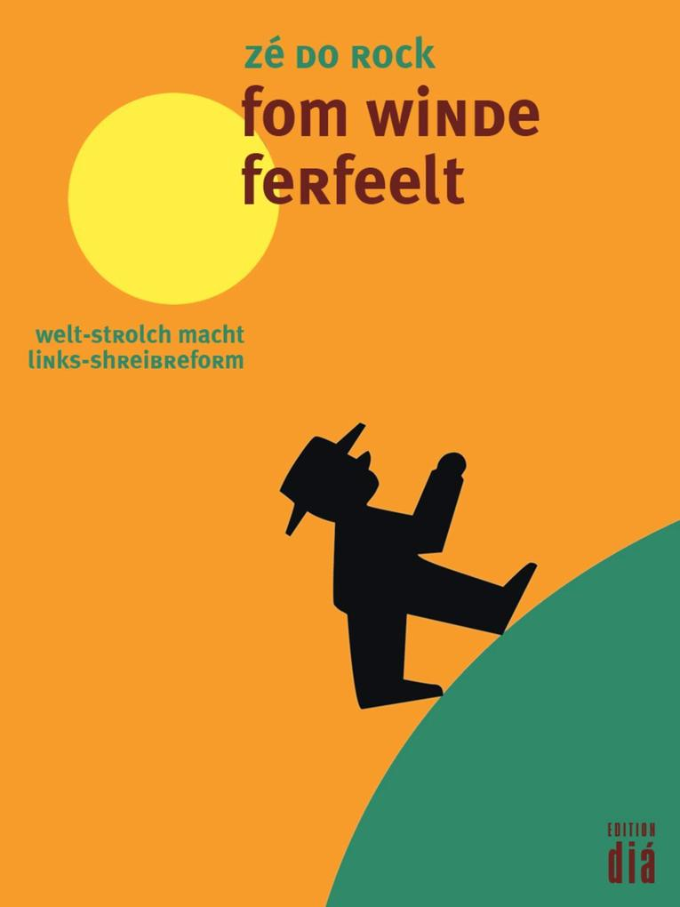 fom winde ferfeelt als eBook