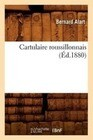 Cartulaire Roussillonnais (Ed.1880)