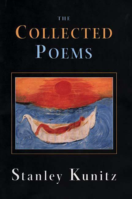 The Collected Poems als Buch