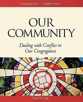 Our Community als Taschenbuch