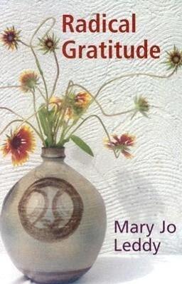 Radical Gratitude als Taschenbuch