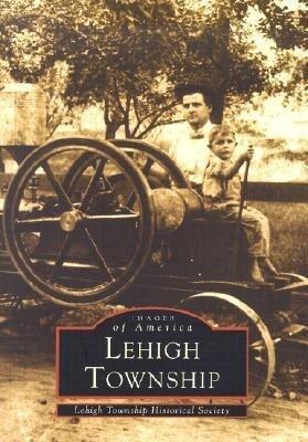 Lehigh Township als Taschenbuch