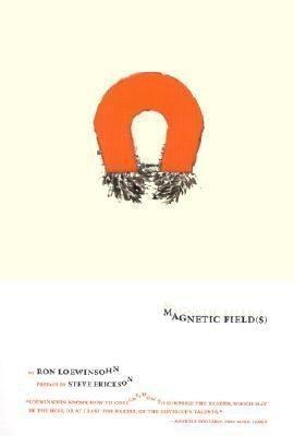 Magnetic Field(s) als Taschenbuch