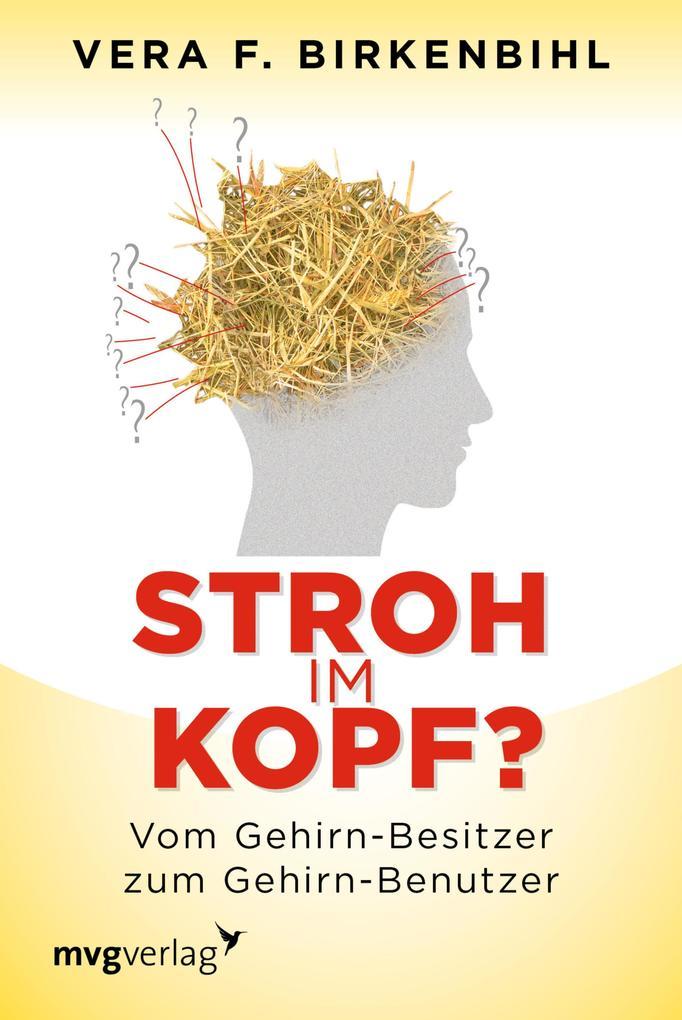 Stroh im Kopf? als eBook