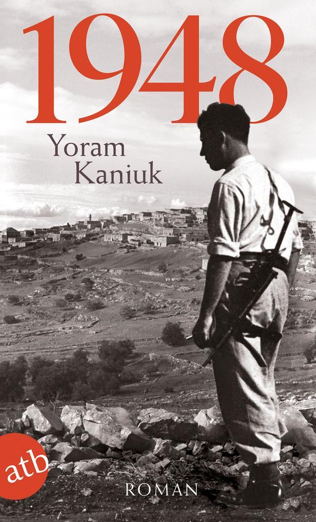 1948 als eBook