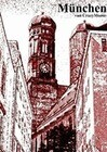 München (Posterbuch DIN A3 hoch)