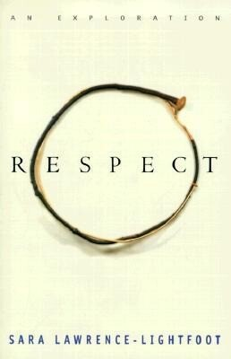 Respect als Taschenbuch