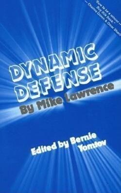 Dynamic Defense als Taschenbuch