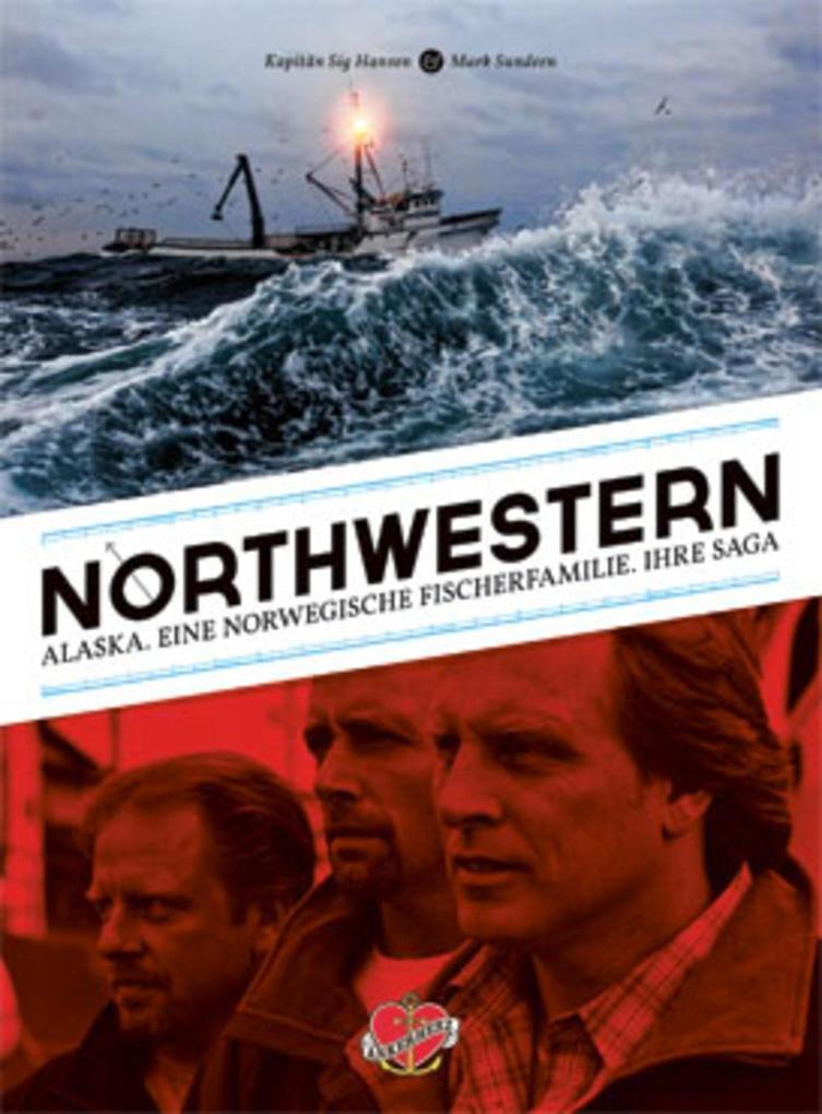 Northwestern als eBook