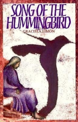 Song of the Hummingbird als Taschenbuch