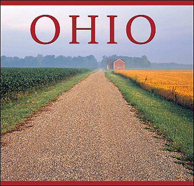 Ohio als Buch