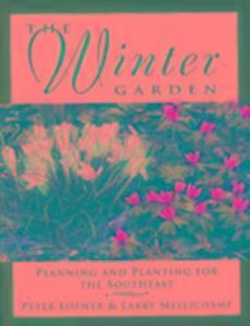 Winter Garden als Buch