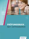 Prüfungsbuch Sport- und Fitnesskaufleute