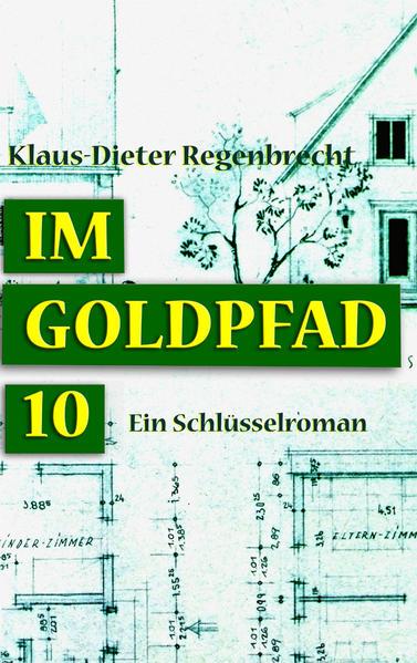 Im Goldpfad 10 als Buch