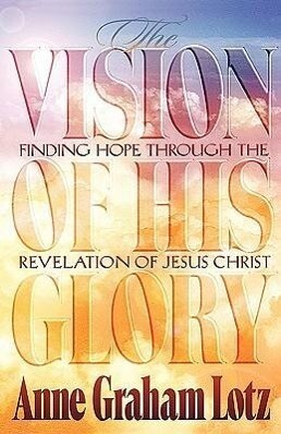 The Vision of His Glory als Taschenbuch