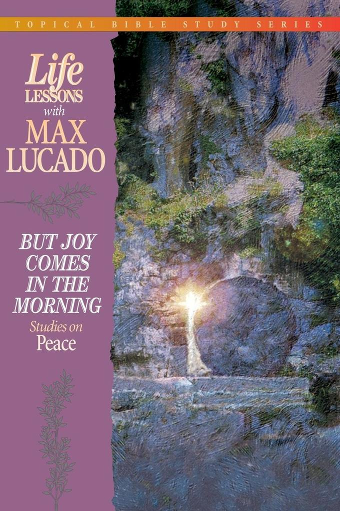 Joy in the Morning als Taschenbuch