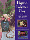 Liquid Polymer Clay