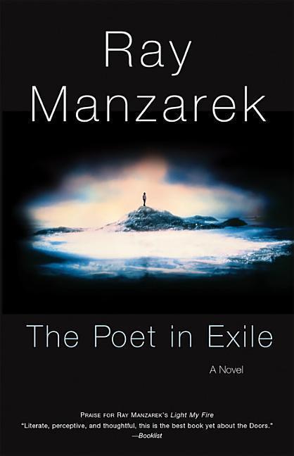 The Poet in Exile als Taschenbuch
