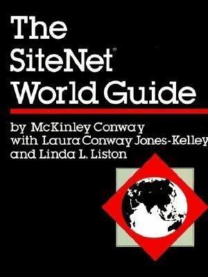 The Sitenet World Guide als Taschenbuch