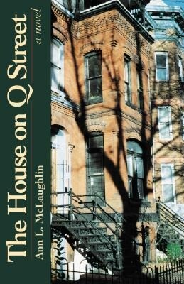 House on Q Street als Taschenbuch