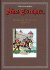 Prinz Eisenherz. Murphy-Jahre / Jahrgang 1981/1982