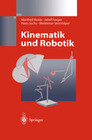 Kinematik und Robotik