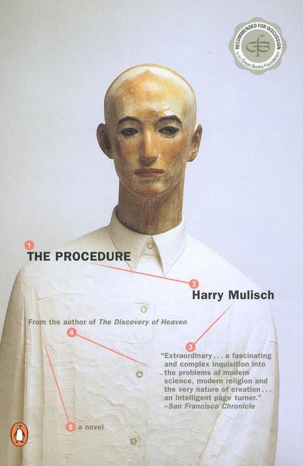 The Procedure als Taschenbuch