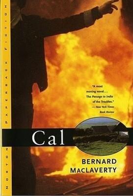 Cal Cal: A Novel a Novel als Taschenbuch