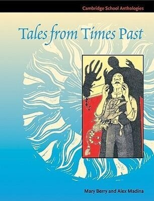 Tales from Times Past: Sinister Stories from the 19th Century als Buch