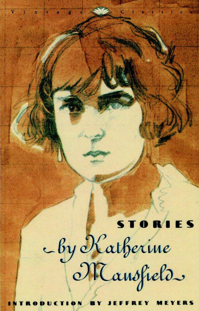 Stories als Taschenbuch