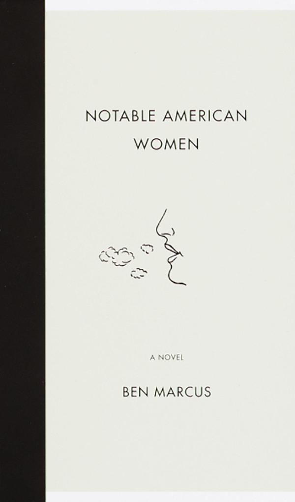 Notable American Women als Taschenbuch