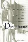 Downhome: An Anthology