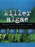 Killer Algae als Taschenbuch