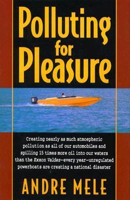 Polluting for Pleasure als Buch