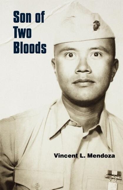 Son of 2 Bloods als Taschenbuch