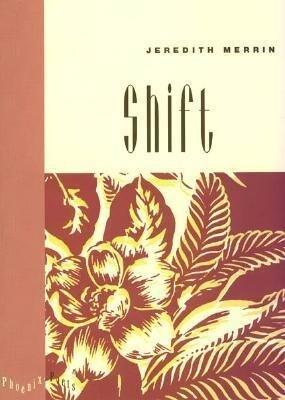 Shift als Taschenbuch
