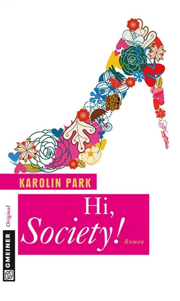 Hi Society!