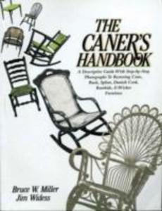 The Caner's Handbook als Taschenbuch