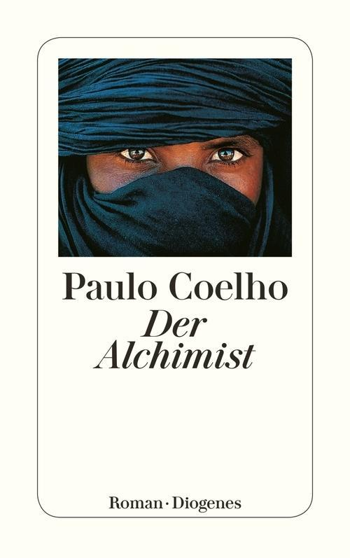 Der Alchimist als eBook epub