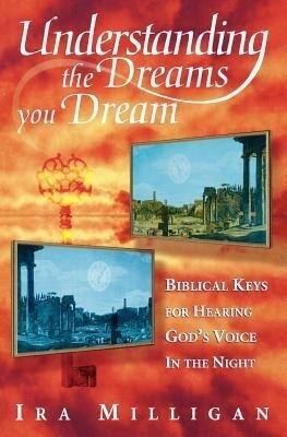 Understanding the Dreams You Dream (Revised) als Taschenbuch