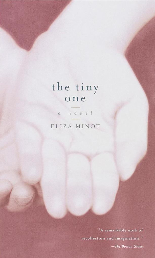 The Tiny One als Taschenbuch