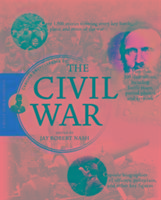 Concise Encyclopedia of the Civil War als Buch