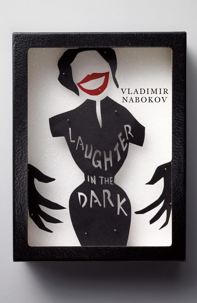 Laughter in the Dark als Taschenbuch